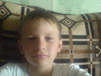 Ваня Клищук, 6 июля , Каменец-Подольский, id52579001