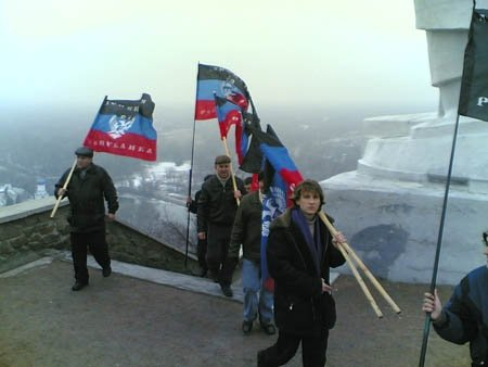Россия оказывает Донбассу гумпомощь, но о каких суммах идет речь, я вам сказать не могу, - Песков - Цензор.НЕТ 5624