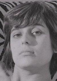 Helen Yakovleva