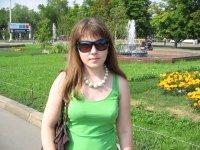 ольга Антипкина(Юлаева), 27 мая , Пенза, id9096796