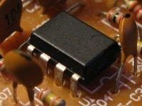 Темброблок Microlab SOLO 7.
