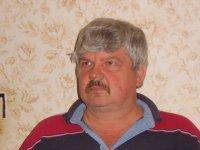 Виктор Чирков, Jonava