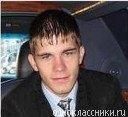 Андрей Педан, 4 мая 1985, Ростов-на-Дону, id11242917