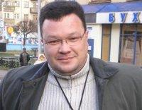 Евгений Зорин, 8 марта 1971, Чебоксары, id11905738