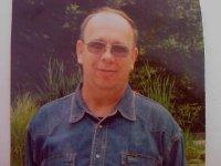 Сергей Овчинников, 5 июня , Челябинск, id12353514