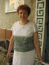 Наталья Плешивцева, 30 января , Киев, id12442999