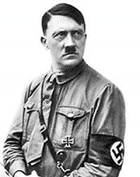 Adolf Hitler, 12 июля , Йошкар-Ола, id12934014