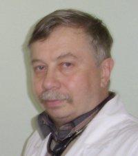 Анатолий Самсонов, 17 апреля 1954, Архангельск, id15957491