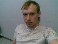 Андрей Белоконь, 6 декабря 1984, Днепропетровск, id16044221