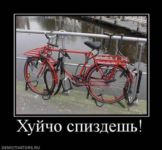 http://cs1356.vkontakte.ru/u20844571/99344096/x_27160965.jpg