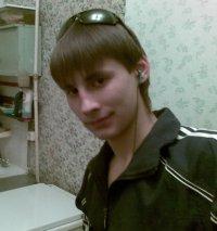 Макс Федоров, 3 февраля 1992, Лобня, id23923917