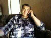 Андрей Семёнов, 29 апреля 1963, Архангельск, id34054432