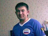 Виталий Немчинович, Маргилан