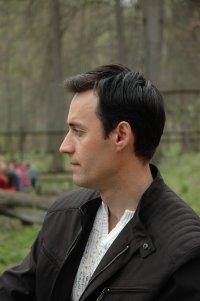 Денис Рстакян, 11 июня 1977, Раменское, id11546977