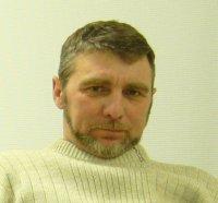 Виктор Ирхин, 11 февраля 1961, Новосибирск, id12060303