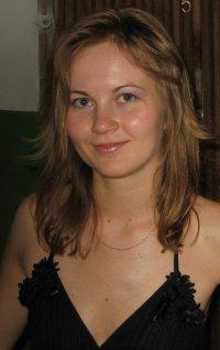Ахметова Ирина