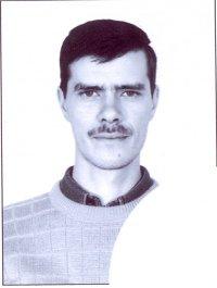 Александр Пыльнов, 23 ноября 1978, Москва, id14056315