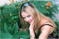 Нина Белых, 1 ноября 1982, id16500300