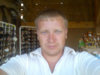 Роман Осиков, 28 октября , Моздок, id17431065