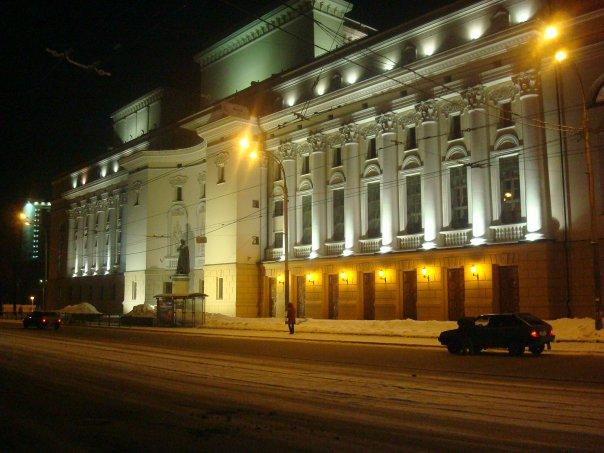 http://cs1357.vkontakte.ru/u2527680/17929947/x_8f842f1e.jpg