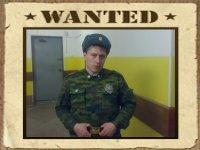 Санек Сидор, 18 февраля 1989, Чернигов, id27079616