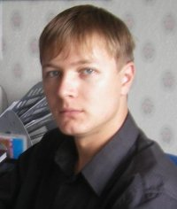 Сергей Лебедев, 17 июня 1984, Челябинск, id28193182