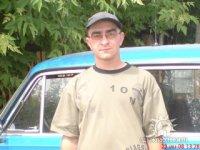 Сергей Захаров, 22 мая 1985, Львов, id31970968