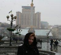 Анжела Погинайко, Берислав, id6053369