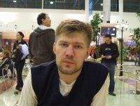 Александр Лобачев