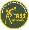 Школа горных лыж и сноуборда Anton Ski School