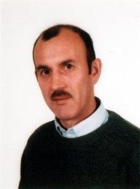 Владимир Бирюков, 28 января 1957, Прокопьевск, id12537520