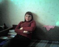 Таня Иванова, 20 июля , Мозырь, id13356516