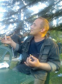 Алексей Пононов, 8 мая 1981, Волгоград, id13356643