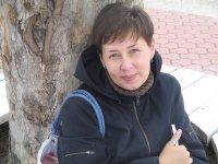 Екатерина Девятова, 25 октября 1979, Москва, id24814934
