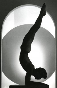 Mister Turkey, 1 января 1978, Великий Устюг, id27514142