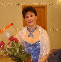 Саша Торопова, 5 июня 1991, Москва, id31923815