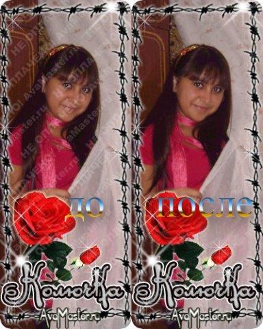http://cs1358.vkontakte.ru/u34814046/91694471/x_da3ee664.jpg