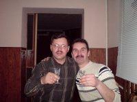 Сергей Ведмецкий, 5 февраля 1989, Минск, id35821521