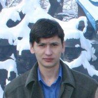 Руслан Бейсеев, 1 января 1989, Ивано-Франковск, id38436762