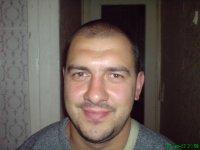Сергей Сергей, 2 ноября , Москва, id38466795