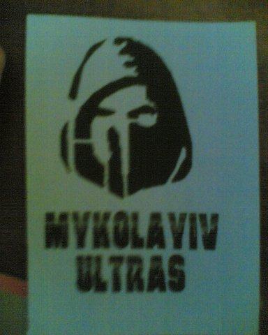 http://cs136.vkontakte.ru/u12944142/19150178/x_ca7b8ab1.jpg