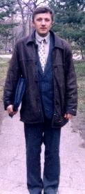 Alemis Alex, 30 августа 1989, Самара, id18950030