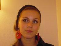 Jana Duester, 20 августа 1991, Выборг, id19781229