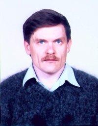 Владислав Сияльский