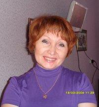Людмила Морозова, 1 января , Тулун, id37455679