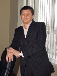 Алексей Панкратов, 3 сентября 1976, Москва, id38875679