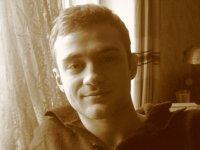 Яков Ризун, 27 ноября 1961, Москва, id5324734