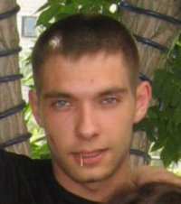 Артём Вельц, Аксу
