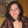 Yulia Ruzskaya