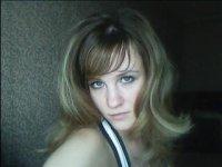 Рева Ольга (Конобова)